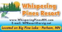 whisperingpines_logo.jpg