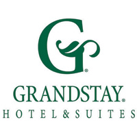Grandstay-Green-square-Logo-200px.jpg