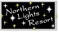 northern_lights_resort_logo.jpg