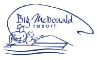 big_macdonald_logo.jpg