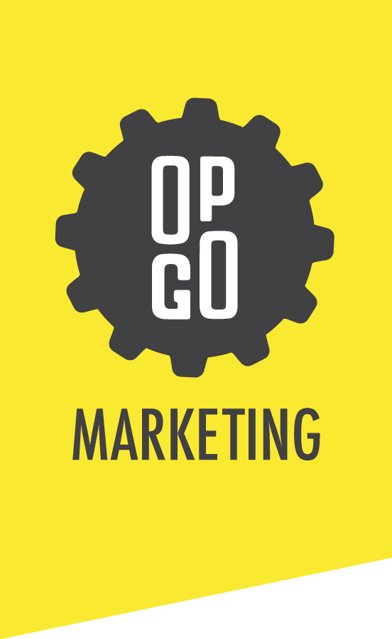 OpGo Banner.png