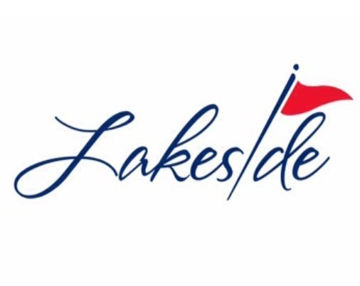 lakeside logo2.jpg
