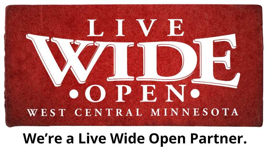 live wide open logo.jpg
