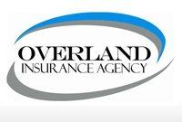 overland_logo.jpg