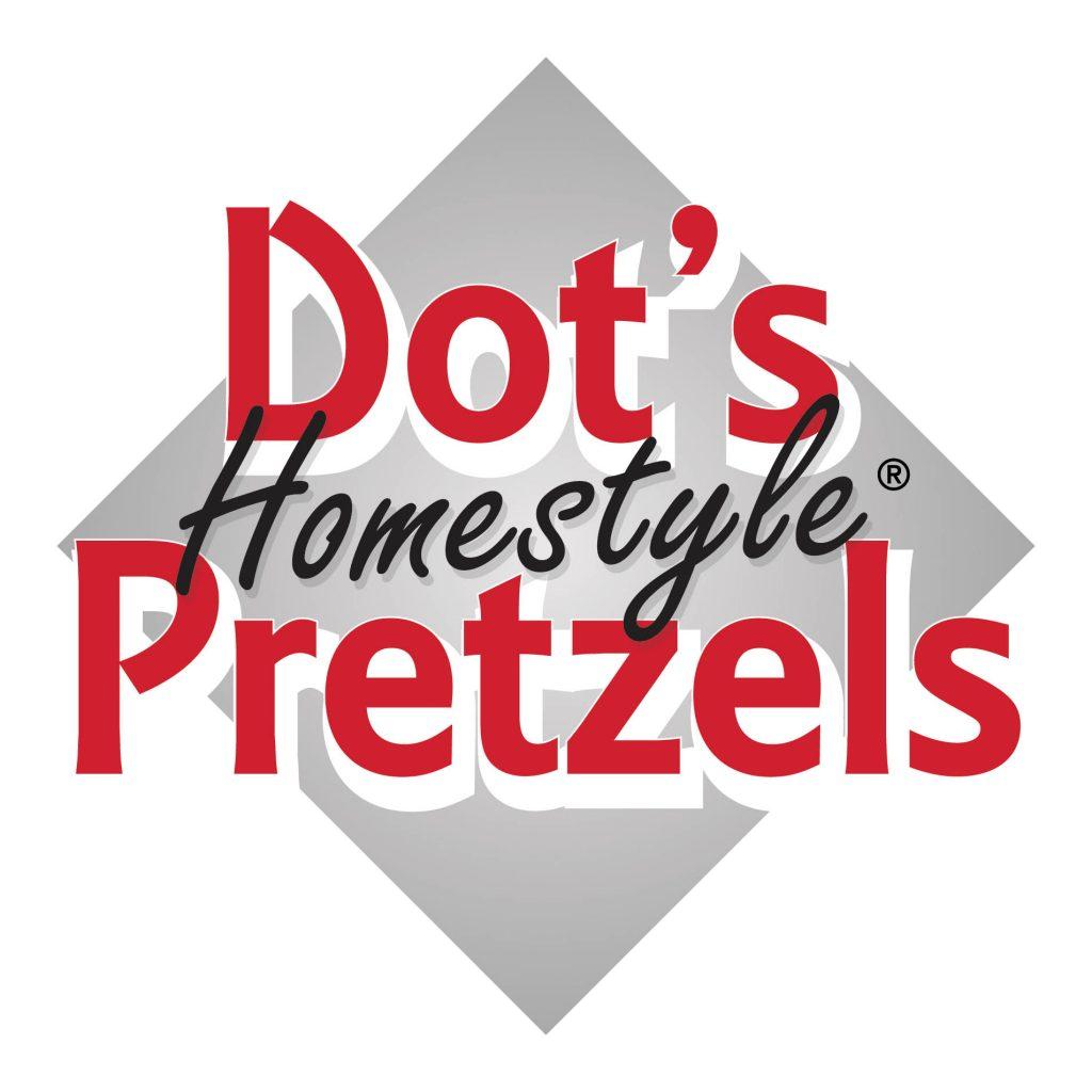 Dot's Pretzel Logo.jpg