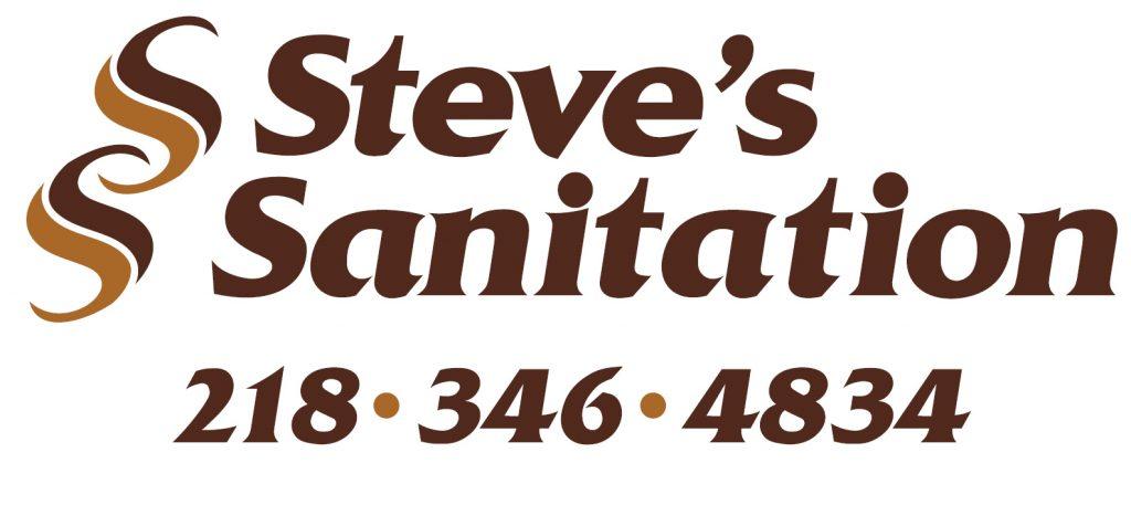 SteveSanitationLogo_phoneonly.jpg