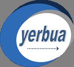 yerbua_chamber.png
