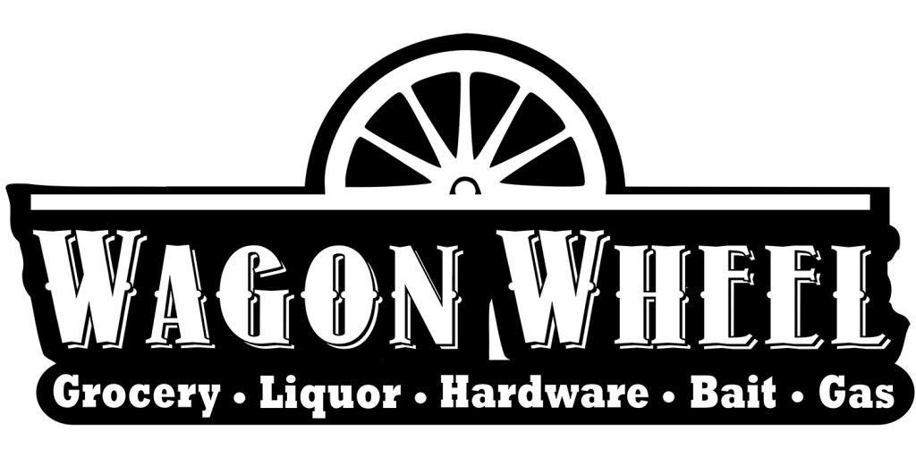 WagonWheelLogo.jpg