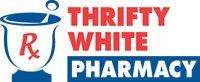 thrifty_white_pharmacy_logo.jpg