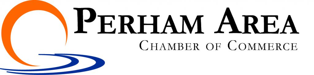 Perham Chamber Final Logo.jpg