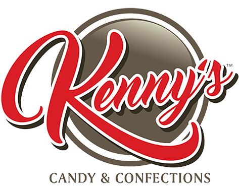 kennys logo_new.png