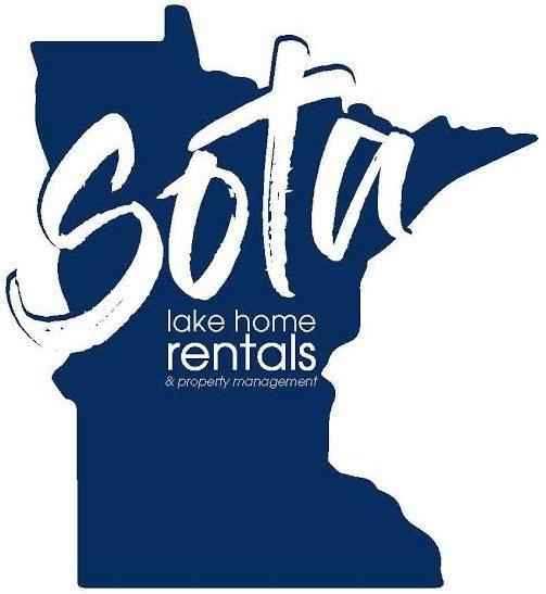 Sota Lake Home Rentals New Logo.jpg