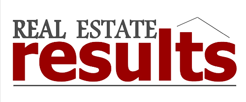 real estate results logo 2016_500px.png