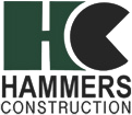hammers_logo.png