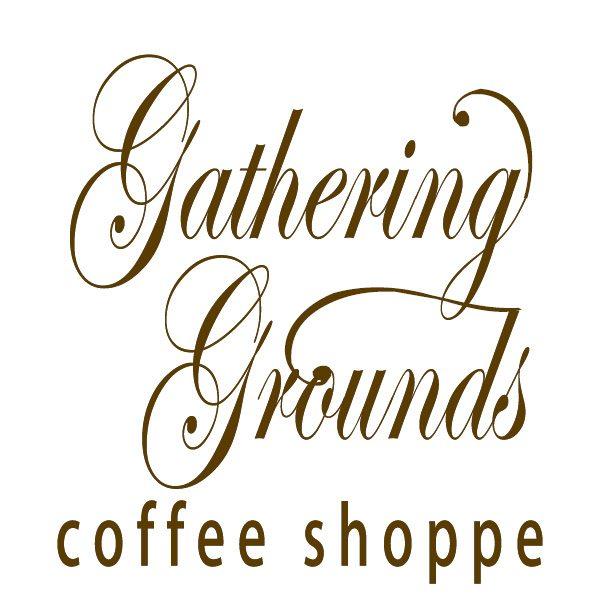 gg logo_square.jpg