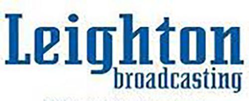 leighton_broadcasting2.jpg
