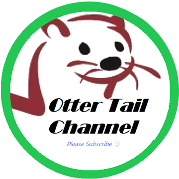 Ottor Tail Channel logo.png