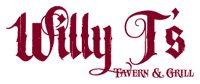 willy_t_logo.jpg