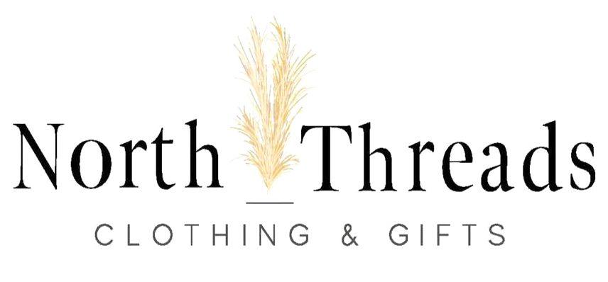 North Threads logo.jpg