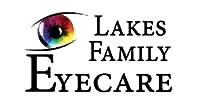 lakes family eyecare logo.png