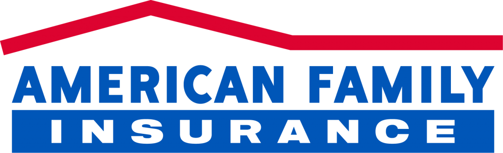 American Family Insurance logo.png