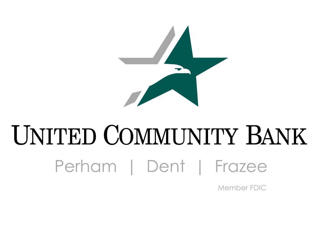 UCB logo 2017.jpeg