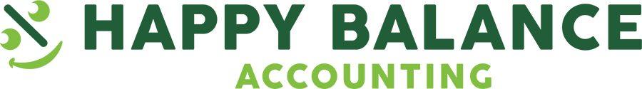 happy balance accounting logo.jpg