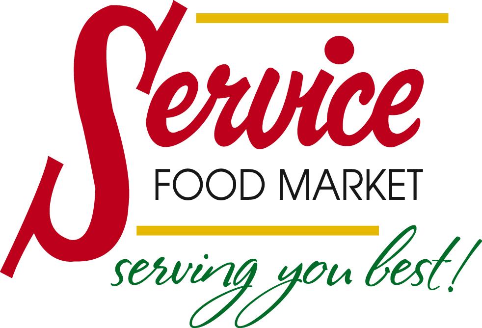 service food logo.png