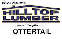 Hilltop Lumber Ottertail Logo.jpg