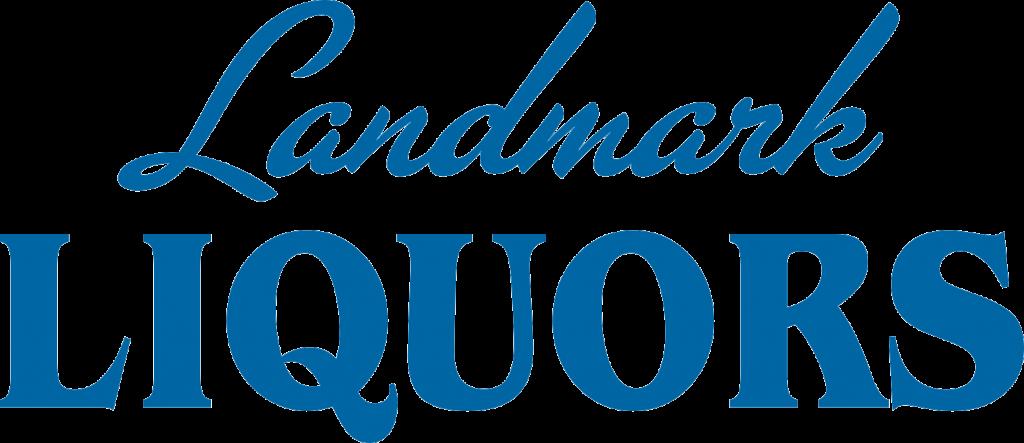 landmark logo.png