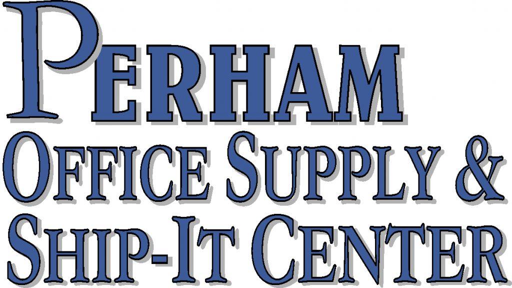 Perham Office Supply Logo.jpg