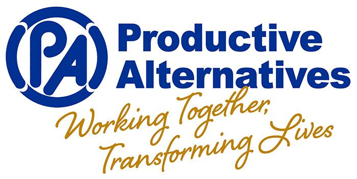 productive alteratives logo.jpg