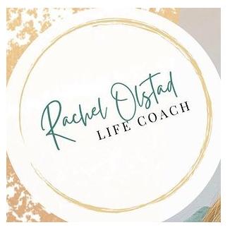 Rachel Olstad logo.png
