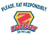 zorbaz_logo.jpg