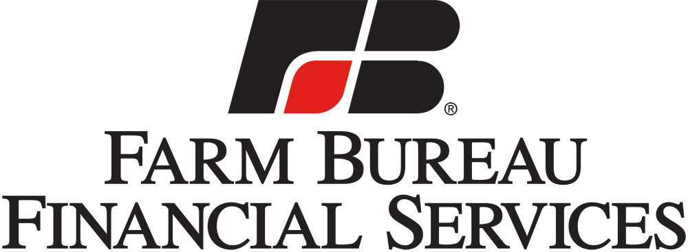 Farm Bureau FS Logo.png