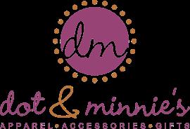 Dot Minnie Logo.png