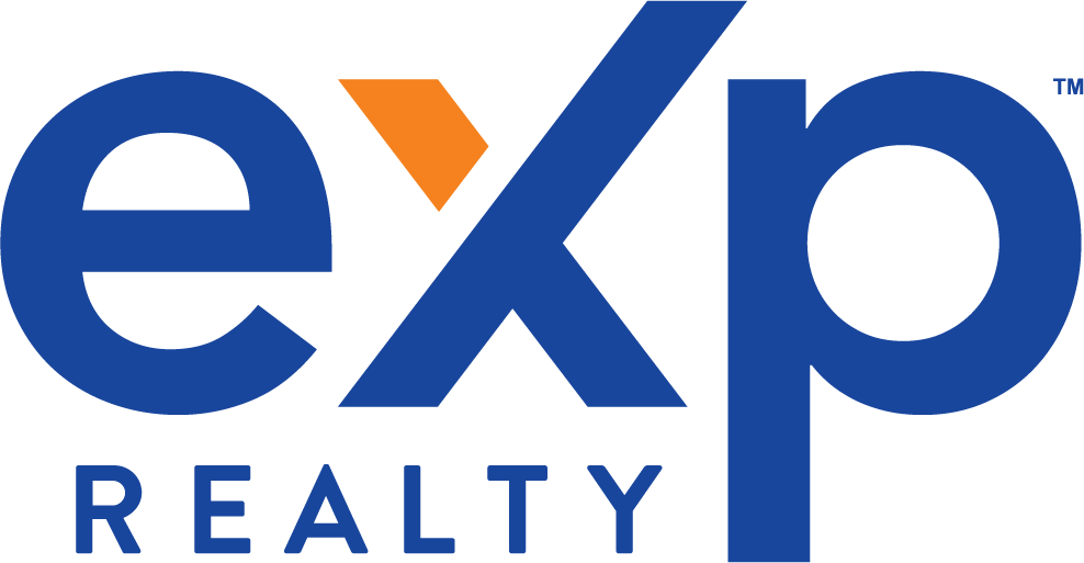 EXP-Color logo only.png