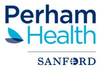 perham_health_logo.jpg