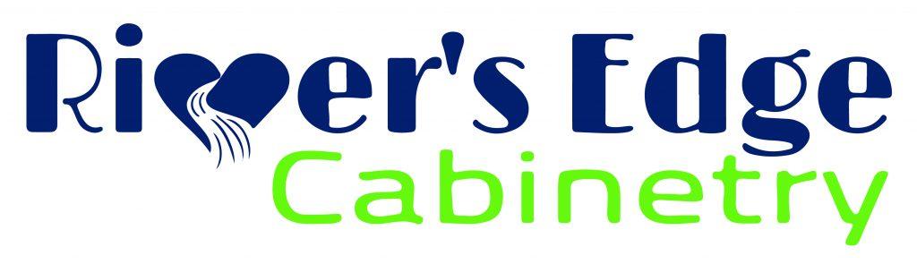 Rivers Edge Cabinetry logo.jpg