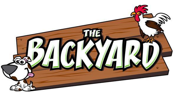 Backyardlogo3.png