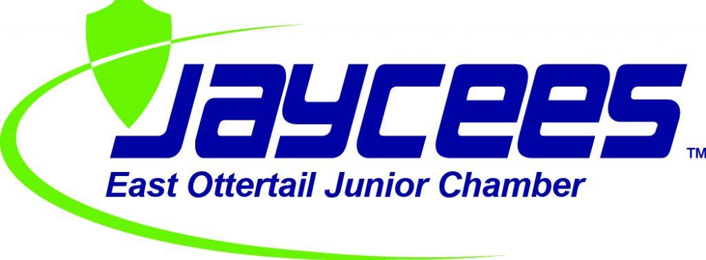 jaycee logo.jpg