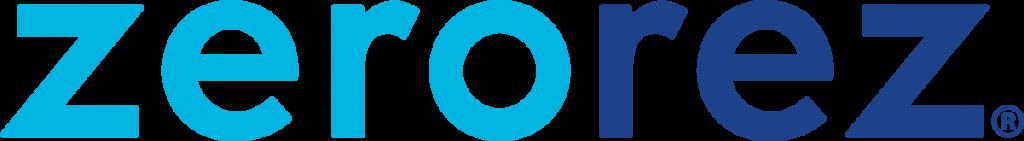 zerorez two tone Logo.png