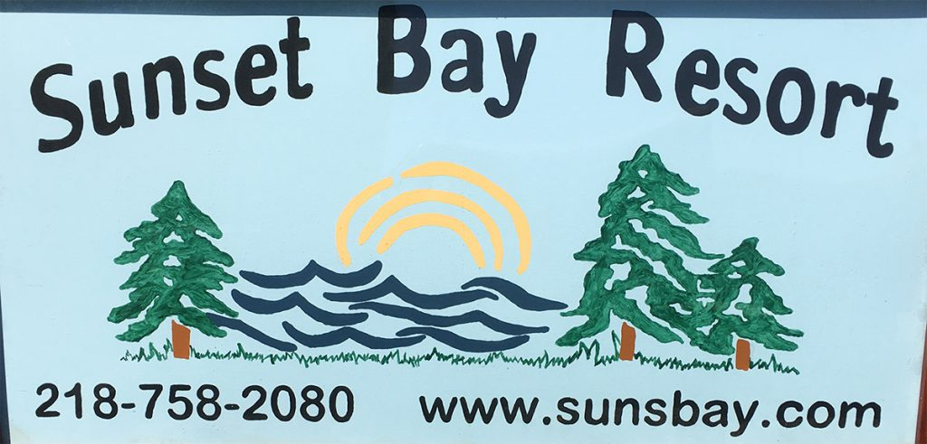 logo_sunset bay.jpg
