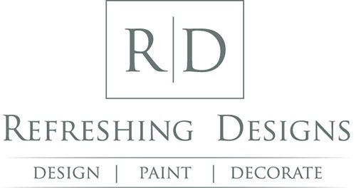RefDes_Logo_New_smaller.jpg