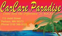 car_care_paradise_logo.jpg