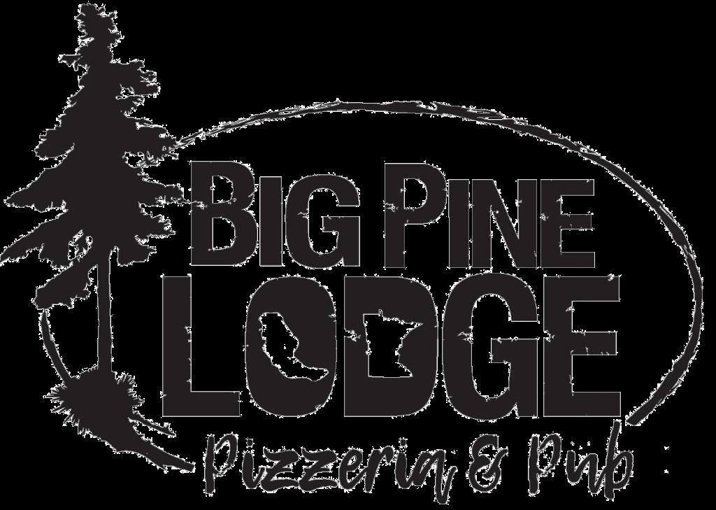 big pine lodge logo.png