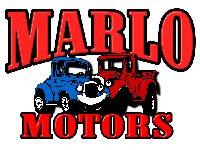 marlo_logo.jpg