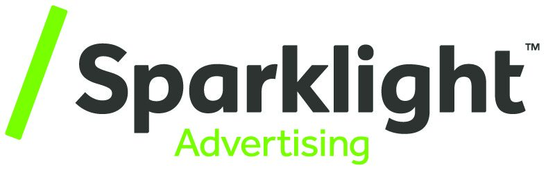 Sparklight (tm)_logo_advertising_cmyk_bgreen-01.jpg