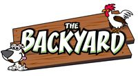 the_backyard_logo.jpg