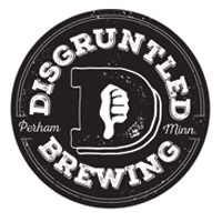 disgruntled logo.jpg